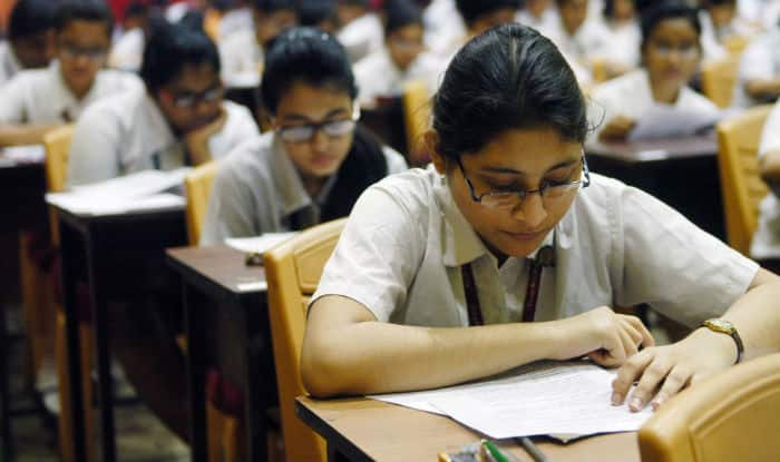 CBSE exams from today; special kids permitted to use laptops