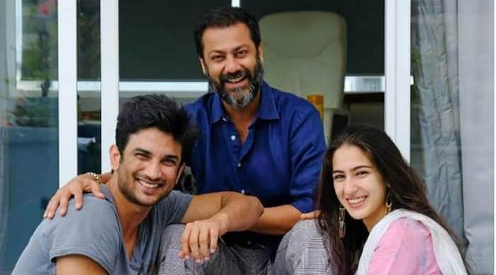 Kedarnath Shelved? The Truth About Sara Ali Khan's Debut Film