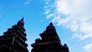 मंदिर निर्माण के लिए तीन घंटे में जुटाए 150 करोड़, हर मिनट मिले 84 लाख रुपए