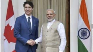 सिख आतंकी समूहों, जैश के खिलाफ सख्त एक्शन लेंगे भारत और कनाडा