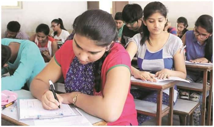 UP Board Result 2018 for class 10h and 12th