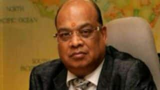 CBI Arrests Rotomac Owner Vikram Kothari, Son Vishal Kothari Over Rs 3,700 Crore Loan Default