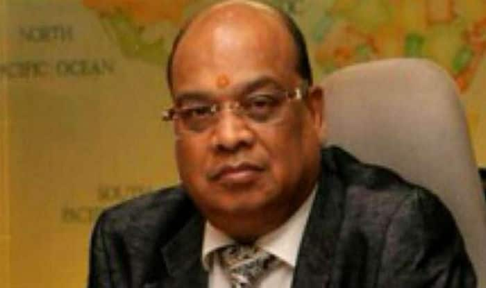 Rotomac Pens owner Vikram Kothari, son arrested by CBI