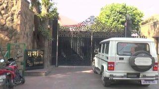 24 घंटे से विक्रम कोठारी से पूछताछ जारी, घर-ऑफिस पर मौजूद CBI