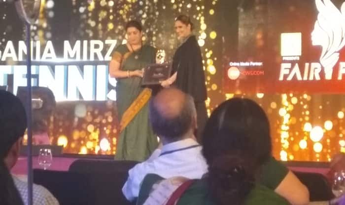 Zee News Fairplay Awards Live News Updates