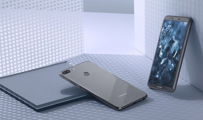 Honor 9 Lite Goes on Sale on Flipkart; Know Price in India, Specifications And Features