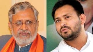 Araria, Jehanabad, Bhabhua By-elections Results 2018: Litmus Test For Tejashwi Yadav And BJP in Bihar Bypolls