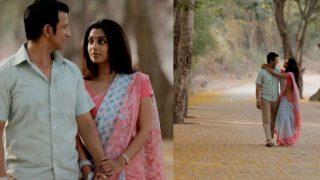 3 Storeys Movie Review:  रिश्तों का ताना बाना है फिल्म '3 स्टोरीज'