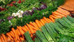 सर्दी की शुरुआत के बाद भी कम नहीं हो रहे सब्जियों के दाम, बिगड़ा रसोई का बजट