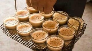 Pune Tea Seller Earns A Whopping Rs 12 Lakh Per Month