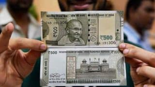7th Pay Commission: Here is When Central Government Employees Will Get Their Salary Hike