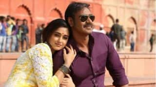 Raid Movie Leaked Online: Ajay Devgn - Ileana D'Cruz Film's Successful Box Office Run To Get Affected?