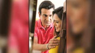 Kehne Ko Humsafar Hai Trailer: Mona Singh And Ronit Roy's Chemistry Is Refreshing - Watch Video