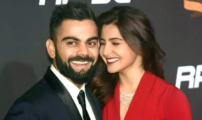 International Women's Day 2018: How Virat Kohli Made Anushka Sharma Feel Special