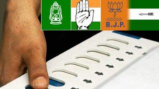 अररिया उपचुनावः वोटों के गणित में भाजपा का पलड़ा भारी, लेकिन जीत तय नहीं