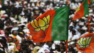 Karnataka Election News: BJP Releases Third List of 59 Candidates, Check Here
