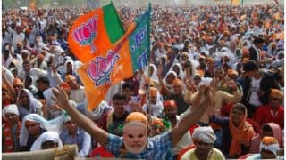 Karnataka Assembly Elections 2018: BJP to Come Out With 225 Manifestos