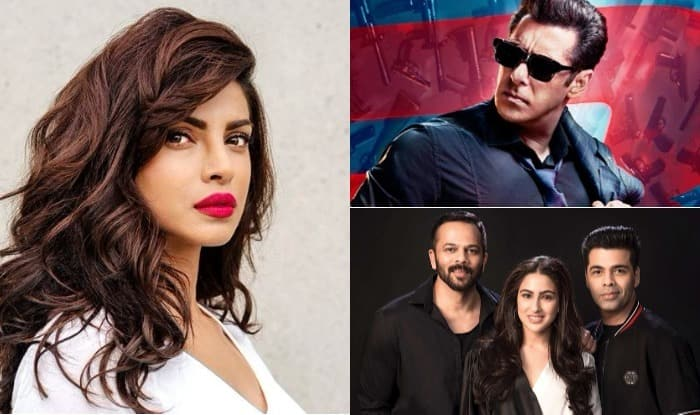 BOLLYWOOD WEEK IN REVIEW (1)