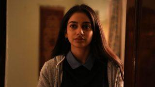 How Did Banita Sandhu Bag Varun Dhawan Starrer October?