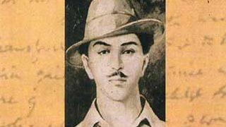 Bhagat Singh Jayanti: पीएम मोदी ने भगत सिंह को दी श्रद्धांजलि, कहा- युगों-युगों तक प्रेरित करती रहेगी उनकी गाथा
