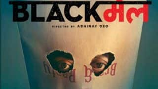 Blackmail Box Office Collection Day 1: Irrfan Khan's Film Earns Rs 2.81 Crore