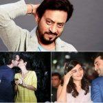 Irrfan Khan's Heartbreaking Health Update; Alia Bhatt – Ranbir Kapoor's Relationship Status; Aamir Khan – Kiran Rao's Smooch In Public: Bollywood Week In Review