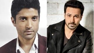 CBSE Paper Leak: Farhan Akhtar, Emraan Hashmi, Vivek Oberoi Feel Terrible, Disappointed; Call The Leak Unfortunate
