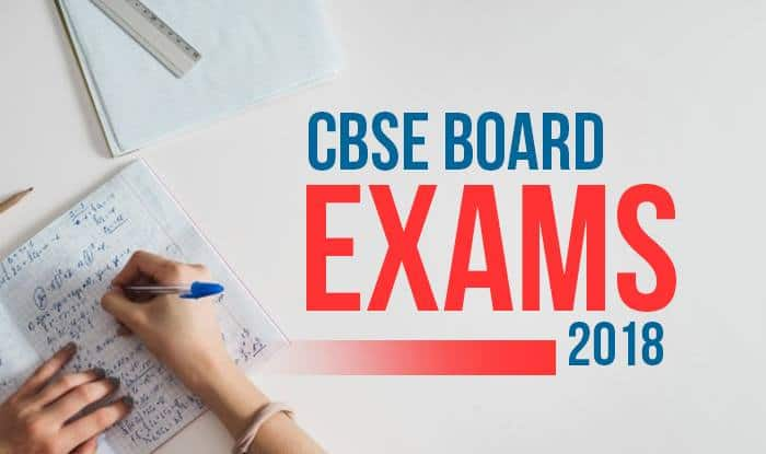 CBSE Board Exam 2018: Here's Last Minute Tips to Crack Class