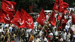 Dharmanagar, Jubarajnagar, Panisagar, Pencharthal, KanchanpurAssembly Elections 2018 Results: Winners of Tripura Vidhan Sabha Constituencies