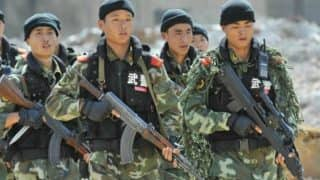 China Reduces PLA Size to 2 Million to Make Army Capable of Winning Modern Wars