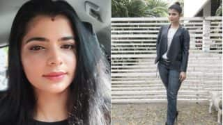 Chinmayi Sripaada Molested: Singer Shares Shocking Ordeal On Social Media; Urges Women And Men To Speak Up