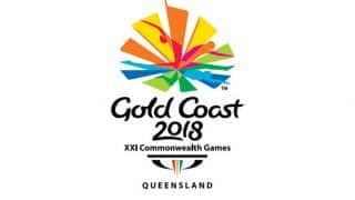 India Contingent in Trouble With Syringes at Commonwealth Games Gold Coast 2018