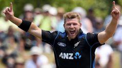 IPL2018: चोटिल कोल्टर नील को RCB ने किया बाहर, न्यूजीलैंड के दिग्गज खिलाड़ी को टीम में मिली एंट्री