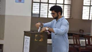 Mumbai University Senate Elections Results to be Declared Today