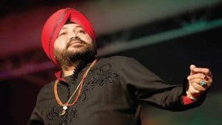 Daler Mehndi Gets Bail Minutes After Getting Convicted In The 2003 Human Trafficking Case, Twitterati Amused - See Tweets