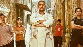 चीन ने कहा, आमिर खान हैं चीन में सबसे पॉपुलर इंटरनेशनल स्टार