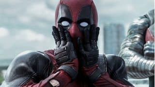 Deadpool 2's Video With Manchester United Players at Old Trafford is Hilarious (Watch)