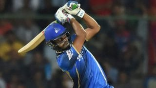 निदाहस ट्रॉफी: हुड्डा को उम्मीद, टी-20 त्रिकोणीय सीरीज से करेंगे इंटरनेशनल मैच में पदार्पण