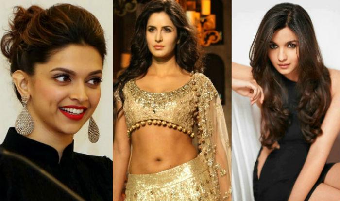 Deepika-Alia-Katrina