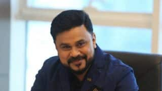 Malayalam Actress Molestation Case: Trial Begins Against Dileep And Others