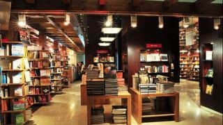 Dubai Launches A Bookstore Named 'Book Hero' Which Purely Runs On Trust, Without Any Staff
