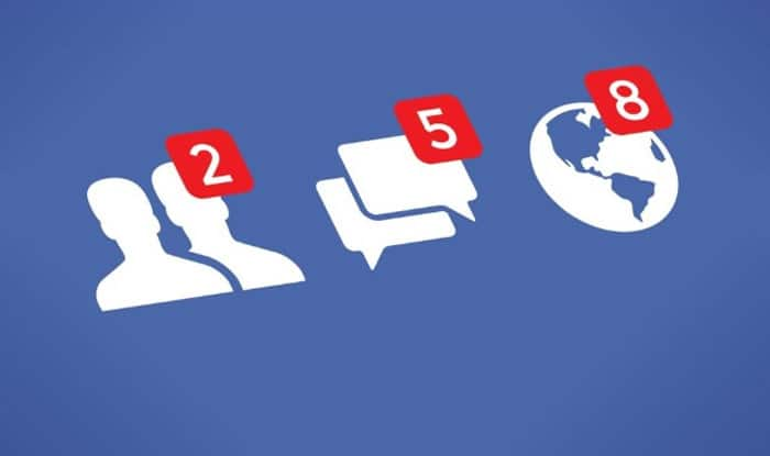 यूजर्स को Facebook से है कुछ ज्यादा ही लगाव, 70 हजार रुपये से कम पर छोड़ने को तैयार नहीं