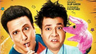 'चूचा' के साथ मिलकर कॉमेडी का तड़का लगाने आ रहे हैं गोविंदा, जानिए कब होगी रिलीज