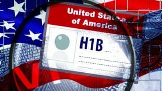 Spouses of H-1B Visa Holders Won't Get Work Permit in US as Donald Trump Plans to End Obama-era Rule, Indians to be Hit
