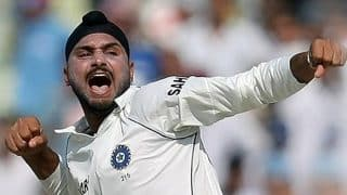 No Need To Overreact, Says Harbhajan Singh After Drawing Flak Over His Tweet on Croatia-France FIFA World Cup 2018 Final