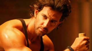 Not Ranveer Singh But Hrithik Roshan to Star in Sanjay Leela Bhansali's Next Period Film
