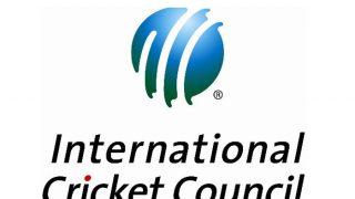 ICC ने अपनाया सख्त रवैया, नियमों में कर सकती है बड़े बदलाव