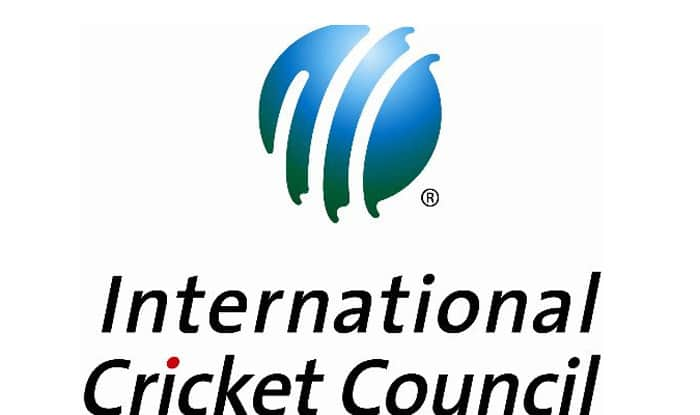 Intl. Cricket Council extends T20I status to all 104 members