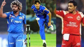 IPL में पाक गेंदबाज का वो खतरनाक रिकॉर्ड जो अभी तक कोई नहीं तोड़ पाया