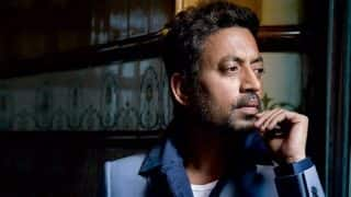 Irrfan Khan Thanks His Fans For His Best Actor IIFA Win, Amidst Treatment in London